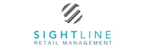 Sightline Retail: Streamlining Retail Workflow
