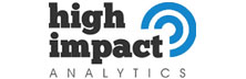 High Impact Analytics: Empowering SMBs with High-end Retail Analytics Solutions