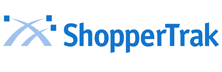 ShopperTrak:  Information Driven Retailing for Seamless Customer Engagement